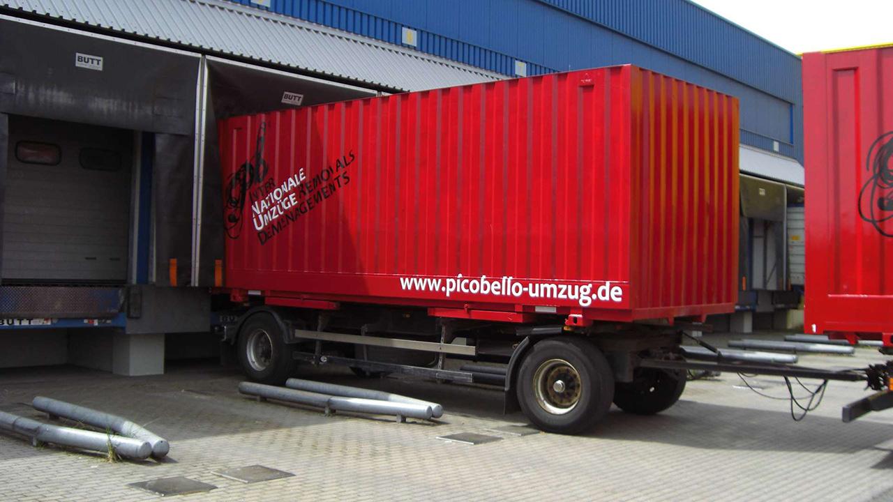 cargo05